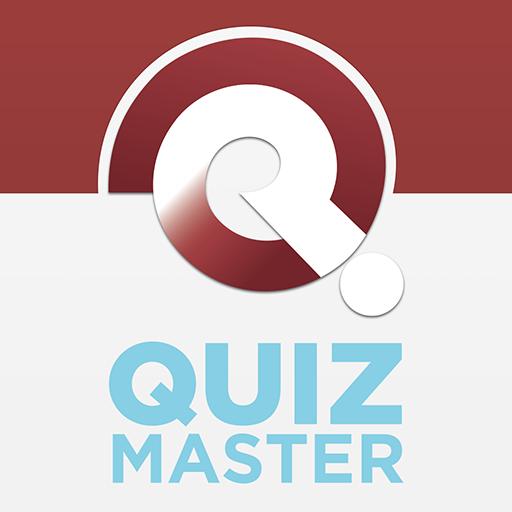 quizmaster app