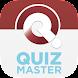 Quizmaster - ServusTV - Androidアプリ