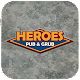 Download Heroes Pub & Grub For PC Windows and Mac