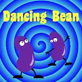 Dancing Bean