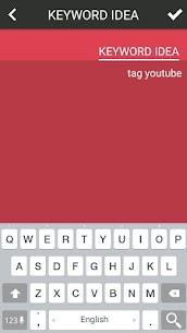 Tag You Pro 1.8.6 Apk Mod (Unlocked) 5