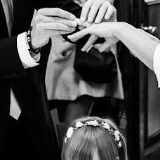 Wedding photographer Luisanna Paiusco (paiusco). Photo of 31.01.2014