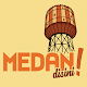 Download MedanDisini! For PC Windows and Mac
