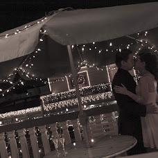 Wedding photographer Luciano Pereyra (pereyra). Photo of 12.08.2015