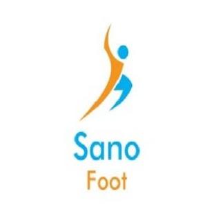 Sanofoot - náhled