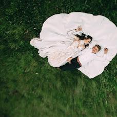 Wedding photographer Viktor Kudashov (KudashoV). Photo of 13.07.2017
