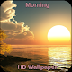 Download HD Goodmorning Wallpaper For PC Windows and Mac