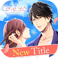 Love 365: Find Your Story apk