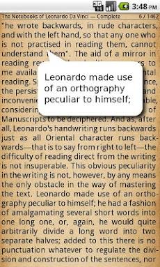 William UK English Text to Speech Voiceのおすすめ画像2