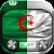 Radio Algeria file APK for Gaming PC/PS3/PS4 Smart TV