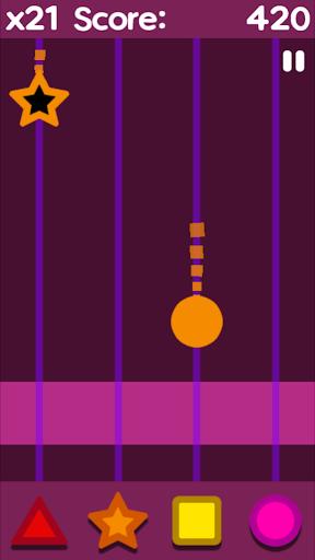 Stroop apktram screenshots 6