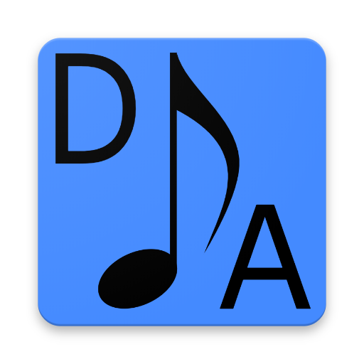 HQPDcontrol app (apk) free download for Android/PC/Windows