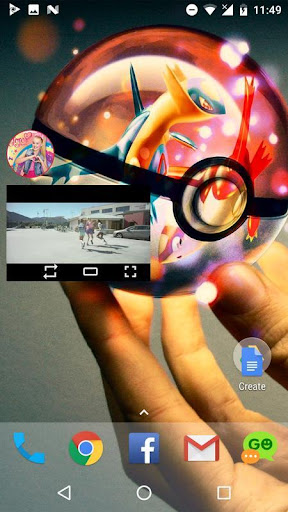 All Songs Jojo Siwa 1.3 screenshots 3
