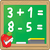 Addition and Subtraction -Math