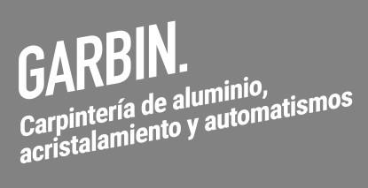 Garbin