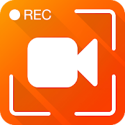 GoRec : Screen Recorder