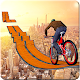 Stunt Bicycle Impossible Tracks Bike Games 2018 (game)