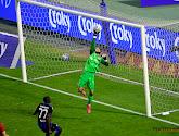 Never change a 'cup winning' team? Ivan Leko heeft nog geen knoop doorgehakt in keeperskwestie