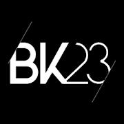 Black23