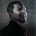Fury of Dracula: Digital Edition icon