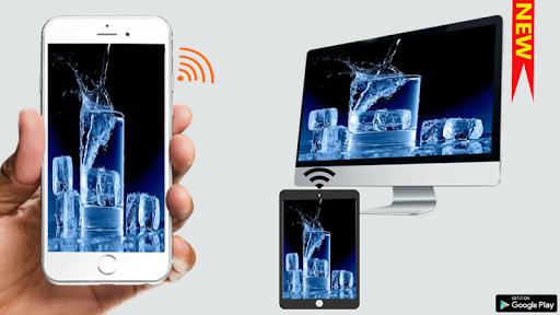 Video & TV Miracast – miracast display screen 1.12.3 screenshots 6