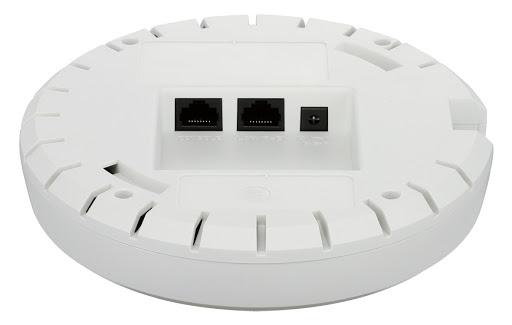 Router D-Link DWL-2600APEAUPC_4