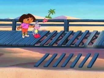 Tous à la plage !