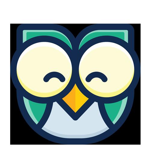 Kidstatic Apps avatar image