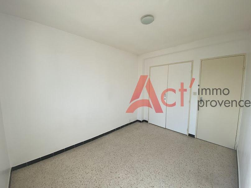 Vente appartement 3 pièces 56.2 m² à Draguignan (83300), 87 000 €