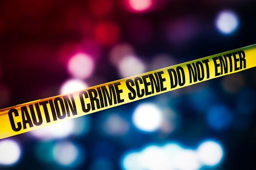 LETTER: Preventing crime