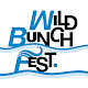 WILD BUNCH FEST. 2019 Android apk