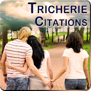 Citations de Tricherie