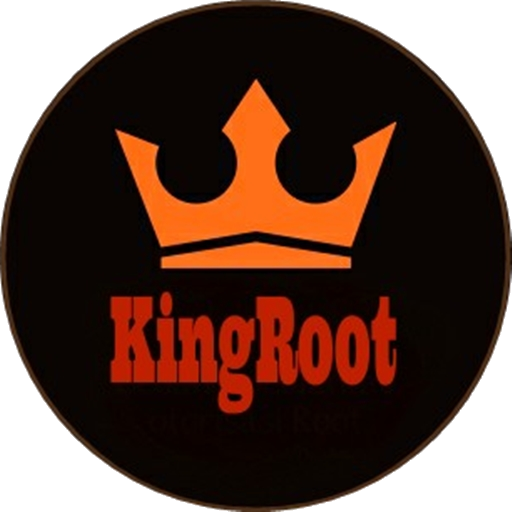 KingɌoot Pro Guide app (apk) free download for Android/PC/Windows