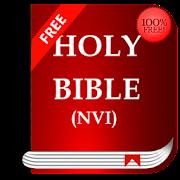 Bible NIV - New International Version (Spanish)