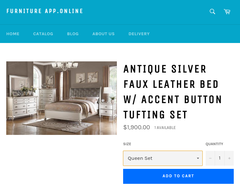 Furniture App Online Android Apps On Google Play