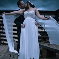 Fotografo di matrimoni Daniele Bussoli (bussoli). Foto del 06.01.2018