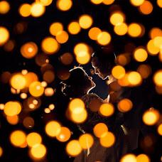 Wedding photographer Joel Garcia (joelhgarcia). Photo of 28.11.2014