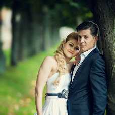 Wedding photographer Oleg Smirnov (Jotai). Photo of 25.04.2014