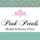 Pink Petals Health & Beauty icon