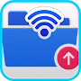 WiFi File Sharing PRO APK icon