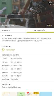 Eddie Moon - náhled