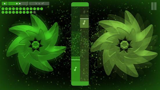 Fidget Spinner - The Music Game