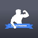 Quiz da Maromba icon
