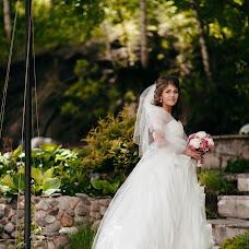 Wedding photographer Aleksey Fefelov (afefelov). Photo of 03.01.2015