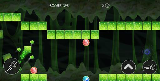 Gravity Master android2mod screenshots 3