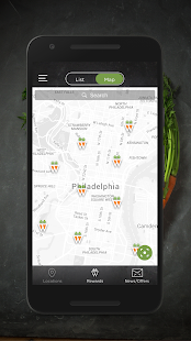 Saladworks- screenshot thumbnail