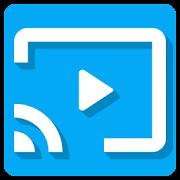 MediaCast - Chromecast Player