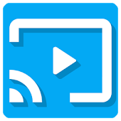 MediaCast - Chromecast Player