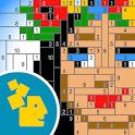 Conceptis Block-a-Pix icon