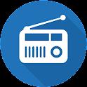 Khabri - Listen News on the Go icon